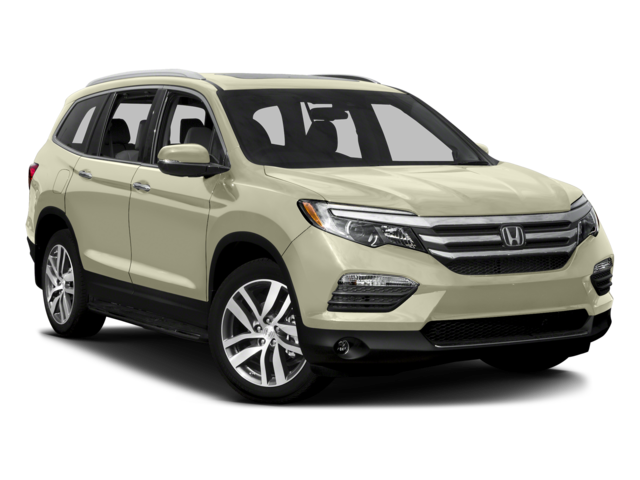 certified pre owned 2016 honda pilot touring 4d sport utility near fort wayne p70135 don. Black Bedroom Furniture Sets. Home Design Ideas